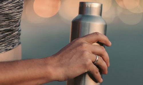 brannans stiftelse.se 500x300 0005 Layer 3 - Beställ vattenflaskor i bra kvalitet