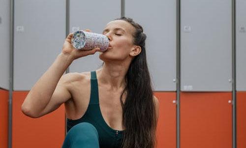 brannans stiftelse.se 500x300 0006 Layer 2 - Lite information om vattenflaskor